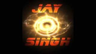 Gabru Gulab Varga [ Remix ] - Jay Singh