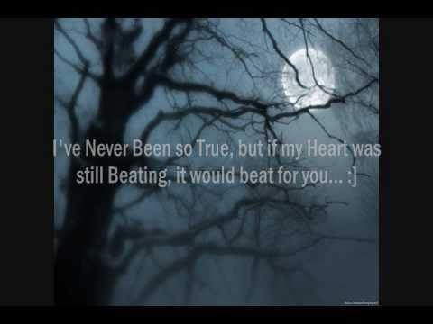 Zombie Love Song ~ Your Favourite Martian (Ray William Johnson!) :) ~ Lyrics