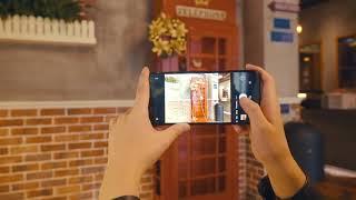Обзор Vernee X примеры фото сделанных смартфоном(, 2018-01-13T21:39:31.000Z)