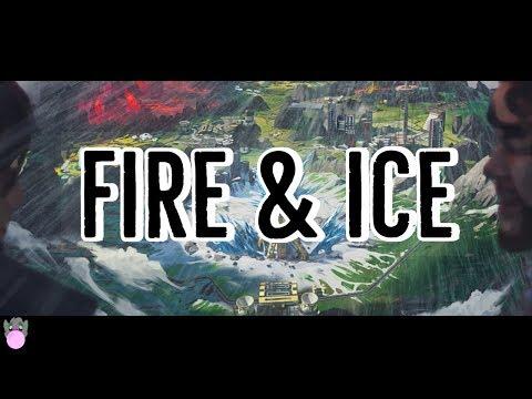 apex-legends-season-3-song-|-fire-&-ice-|-chewiecatt-gaming
