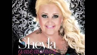 Sheyla - Muy enamorada (Amémonos)