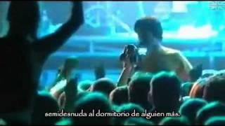 Pulp - Underwear Subtitulado Español