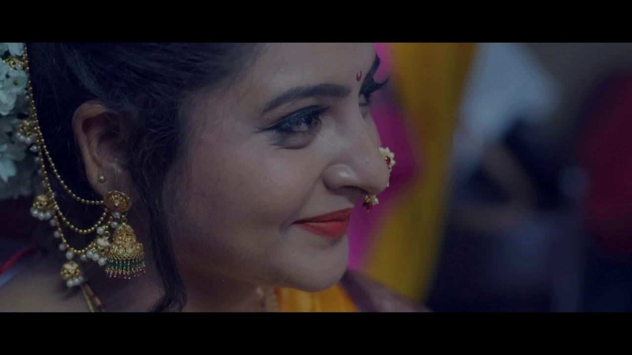 Download Shikha weds Major Sumit