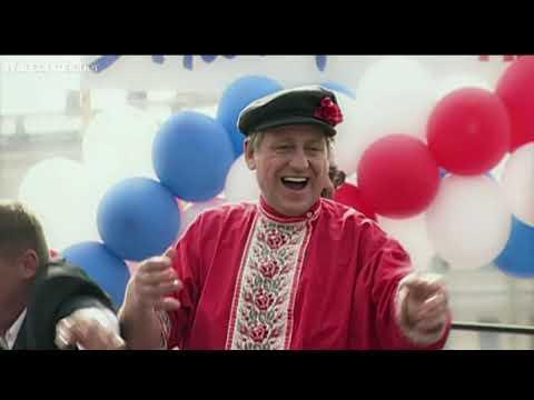 wunschmacher---vote-for-bogolepov