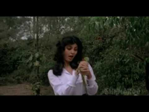 Tarzan - Part 5 Of 13 - Hemant Birje - Kimmy Katkar - Romantic Bollywood Movies thumbnail