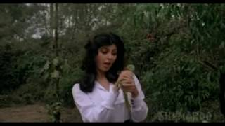 Repeat youtube video Tarzan - Part 5 Of 13 - Hemant Birje - Kimmy Katkar - Romantic Bollywood Movies