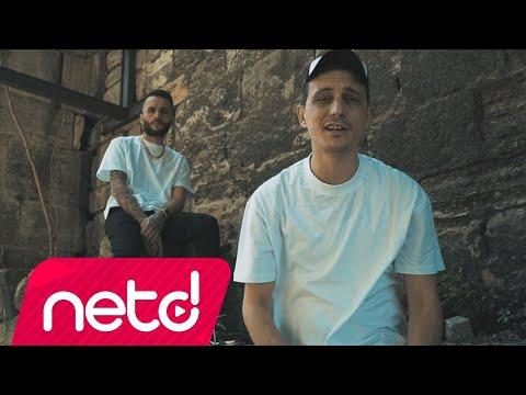 Gogo X Farkas feat. Anomi - Eyvah