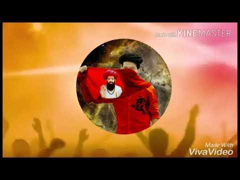 Jab Tak He Jaan Police Horn Mix Song Dj Manik