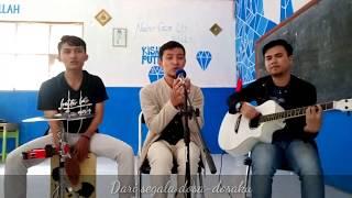 Download Ungu-Andai Ku Tahu ( Cover_Ruby Akustik )