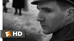 Schindler's List | 'F'u'l'l'HD'M.o.V.i.E'1993'online'DE'Streaming'