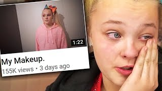 jojo-siwa-is-cancelled