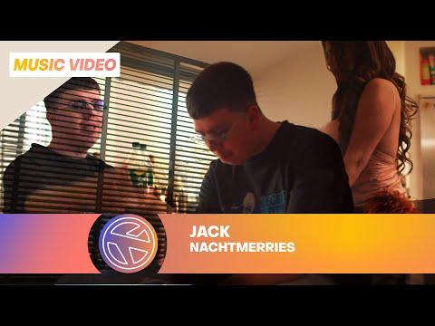 JACK – NACHTMERRIES