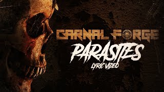 Watch Carnal Forge For video