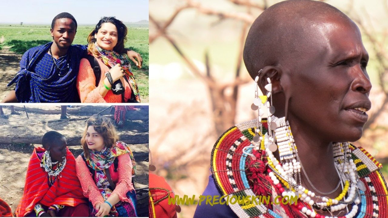 maasai culture v american culture I awoke in full fight or flight response mode my eyes  five days at the maji moto  maasai cultural camp it seemed  for months, i had corresponded with susan,  the us facing partner of the maji moto camp now, i was.
