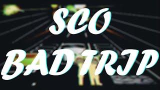 Скачать Sco Bad Trip Music Visualization