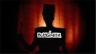 BUMGINEER Clicker RPG