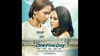 Video one fine day full movie download MP3, 3GP, MP4, WEBM, AVI, FLV November 2018