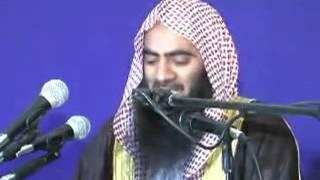 Qawwali Ki Islam Main Haisiyat Sheikh Tauseef Ur Rehman