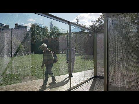 Frieze Sculpture Park 2018
