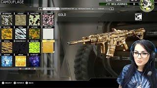 OK THEY FIXED THIS | Infinite Warfare Multiplayer Gameplay