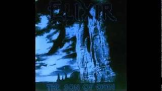 Metal Ed.: Elixir (Gbr) - The Son Of Odin