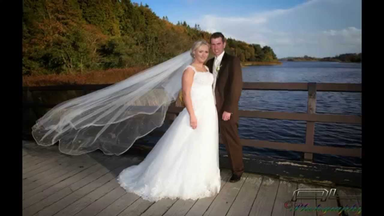 Wedding Photos Alphotography Newry