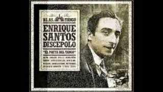 Música y censura en la dictadura Argentina(1976-1983)