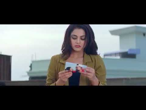 Whatsapp Status New Punjabi Song Teri Khamiyan By Akhil New Punjabi Song