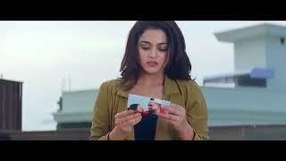 whatsapp status new punjabi song teri khamiyan by Akhil new punjabi song