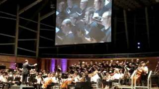 Play A Video Game Symphony The Elder Scrolls IV