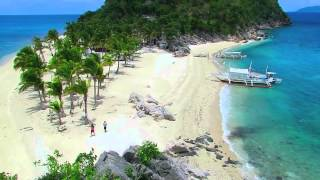 #BecomingFilipino - Gigantes Islands, Iloilo