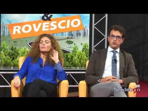 DIRITTO & ROVESCIO 2016/17: QUALE FUTURO PER IL CENTRODESTRA