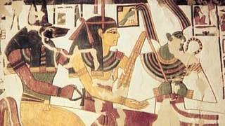 history channel ancient egypt 09of10 tombs of gods pyramids of giza by wintar sonata to avi clip9
