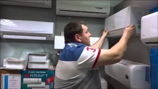 Бесплатная установка сплит систем Волгоград(, 2015-03-28T16:36:20.000Z)