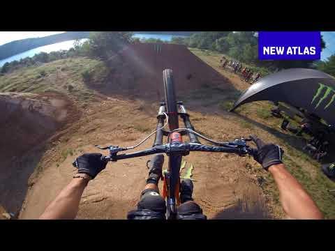Review: Arizona's Oclu debuts new 4K action camera