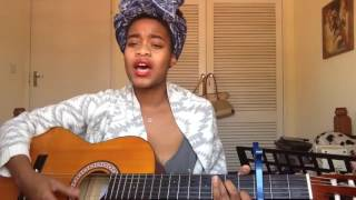Nomvula by Nathi (COVER/TUTORIAL )