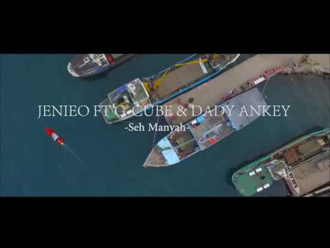 SHE MANYAH_-_Official Solomon Island Music Video 2017
