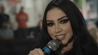 Grupo Quintessencia e Tainá Costa - Que Nada (VIDEOCLIPE OFICIAL)