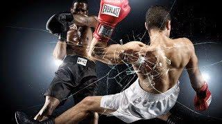 Топ 10 лучших боксёров мира Бокс Великие бойцы История спорта Боксёрские перчатки Рейтинг Яркие бои