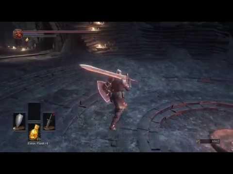 Dark Souls 3 - Playthrough (Part 9)