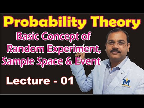 probability-theory-–-concept-of-random-experiment,-sample-space-and-event-in-hindi