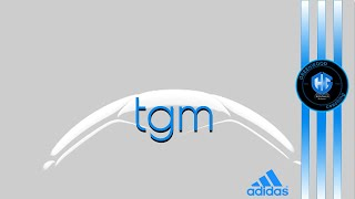 The Latest In Professional Player Development By Clint Greenwood Soccer Academy | 2/14/21