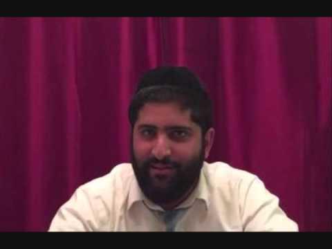 Shulchan Aruch   Siman Hey 5  KSH Kollel 04213015