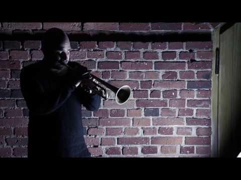 Sebastian Studnitzky, trumpet, piano Image 3