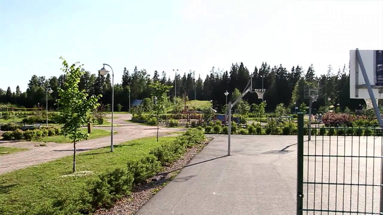 Jokela Tuusula