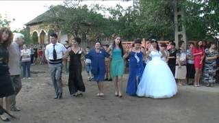 Cea mai frumoasa nunta 2014!! clip 1