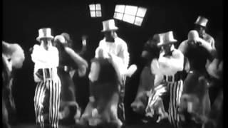 Puttin On The Ritz   Harry Richman 1930, HQ