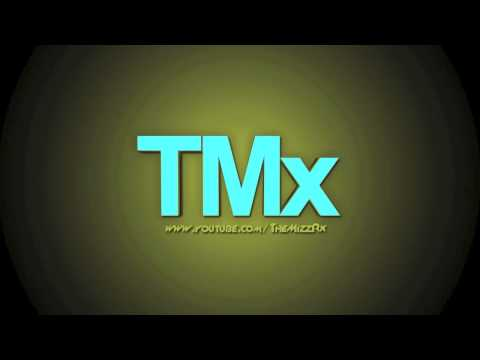 New Best Sg  WELCOME TO 2014  Mix electro house techno dirty HD