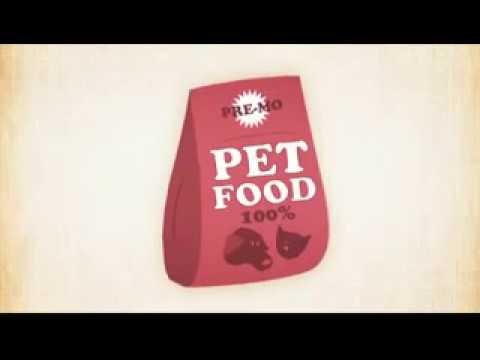 natural  healthy  pet  food