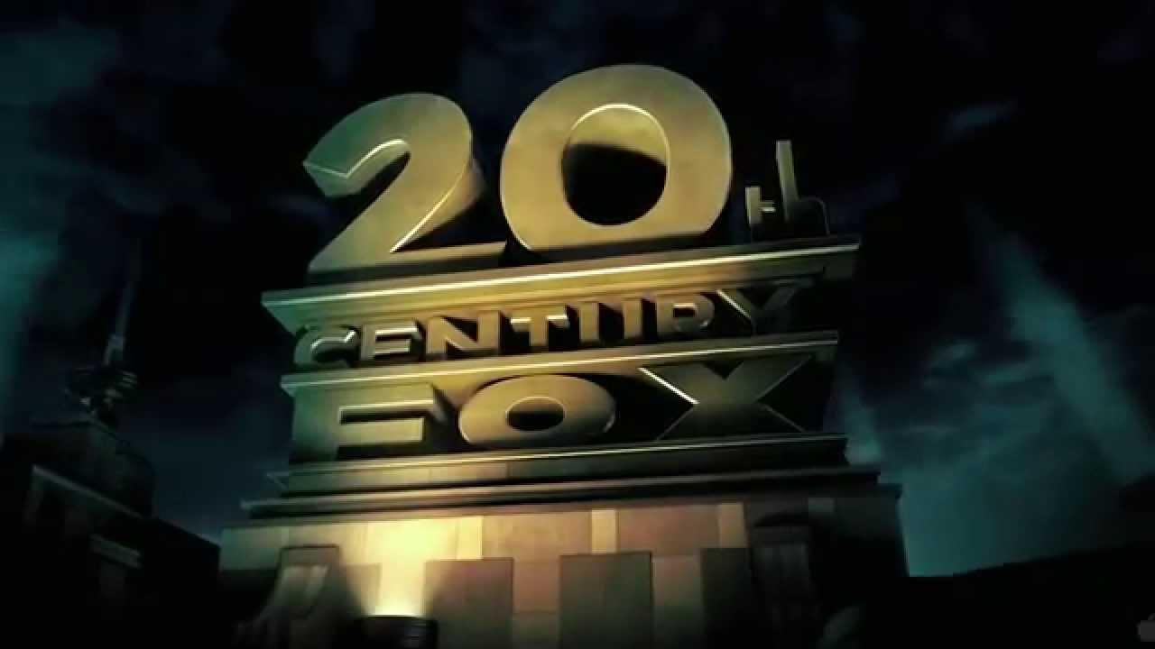 Sharknado 3 Trailer - YouTube